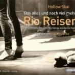 rio_raiser_lesung